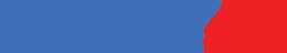 aeries-sis-logo-hd